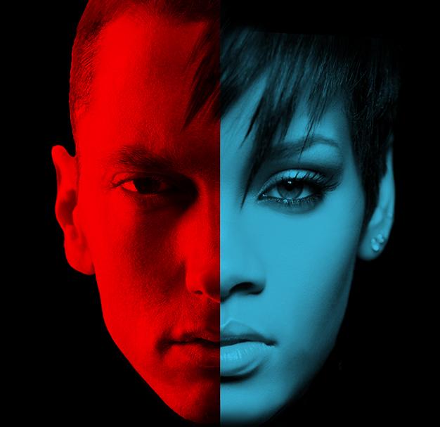Eminem анонсировал клип на сингл «the monster» | www. Eminem. Pro.