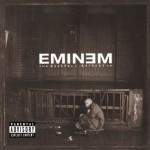 2000 - Eminem - The Marshall Mathers LP [Canada]
