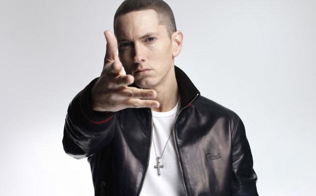 2011-3-Eminem-Recovery