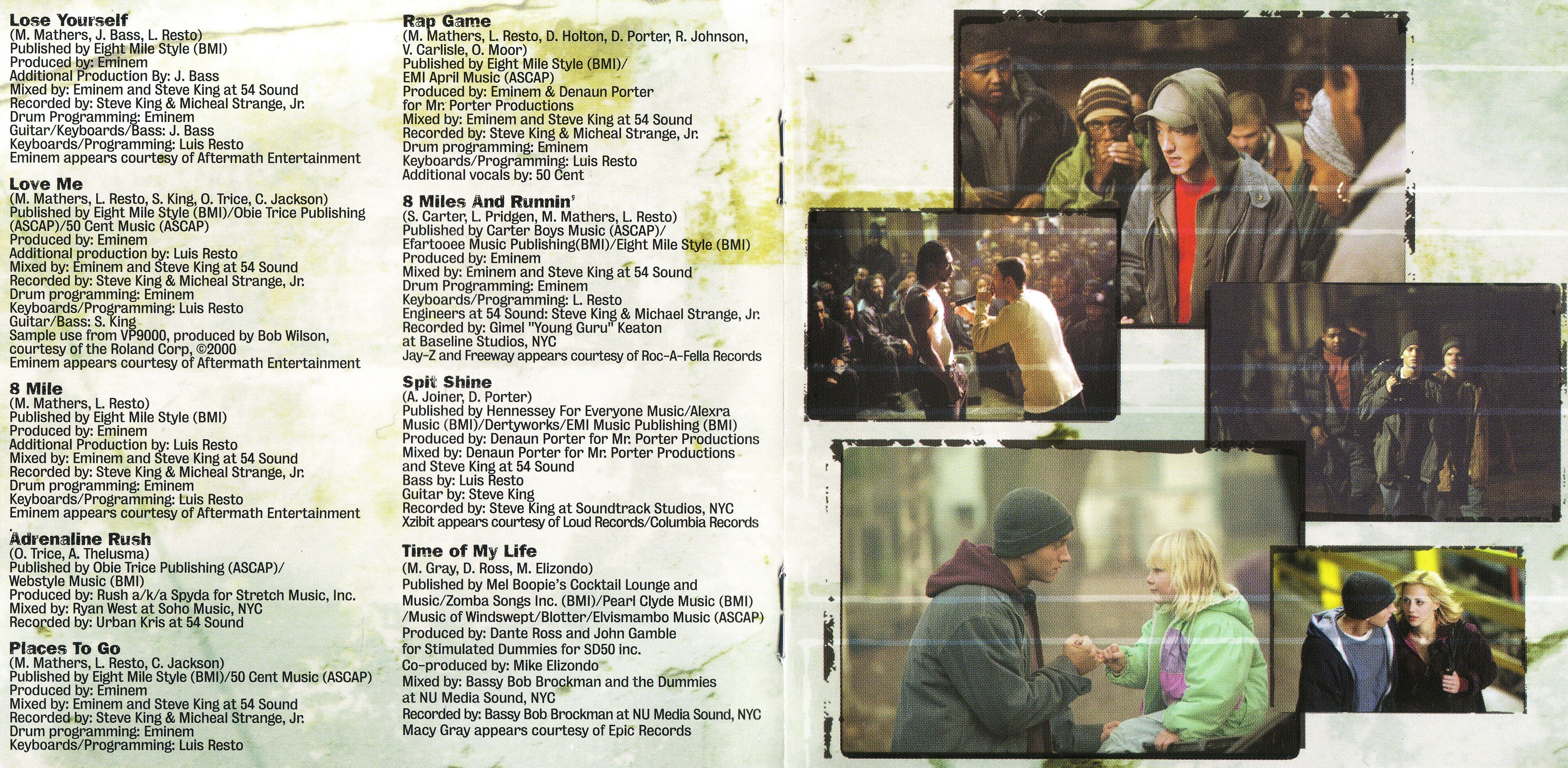 http://www.eminem.pro/wp-content/uploads/2012/03/Booklet-3-4.jpg