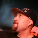 B_Real_Paid_Dues_2012