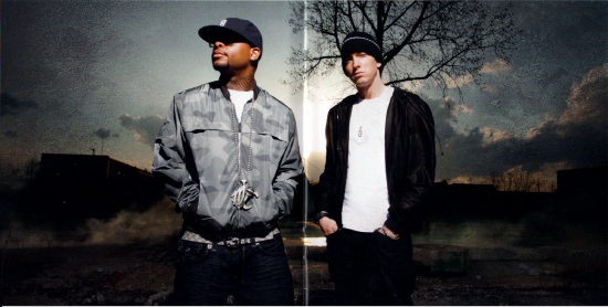 Bad Meets Evil - Hell The Sequel-scan05