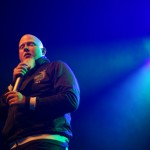 Brother_Ali_Paid_Dues_2012