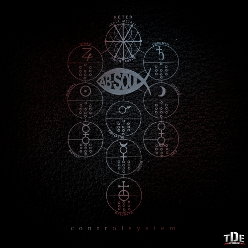 Ab-Soul ft. Kendrick Lamar — «ILLuminate»