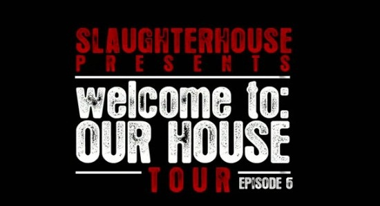 Slaughterhouse-Tour-Episode-6