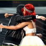 1-Eminem-ft-Rihanna-Love The Way You Lie
