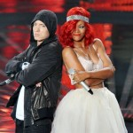 2-Eminem-ft-Rihanna-Love The Way You Lie