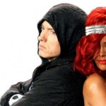 3-Eminem-ft-Rihanna-Love The Way You Lie