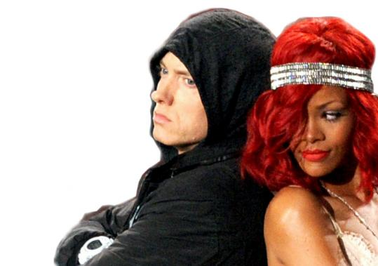 3-Eminem-ft-Rihanna-Love The Way You Lie