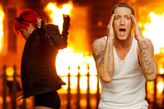 5-Eminem-ft-Rihanna-Love The Way You Lie