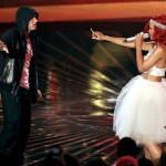 6-Eminem-ft-Rihanna-Love The Way You Lie