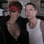 7-Eminem-ft-Rihanna-Love The Way You Lie