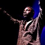 Kendrick-Lamar-Bonnaroo-2012-617-409