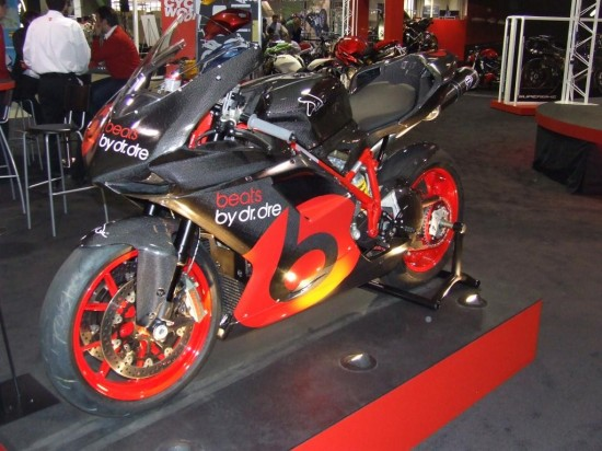 Скутер Kymco Super 8 50 2T