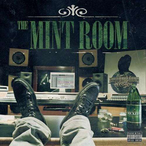 Новый трек отCrooked IиTena Jones— «Eastside Story»
