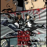 bme_artwork_poster