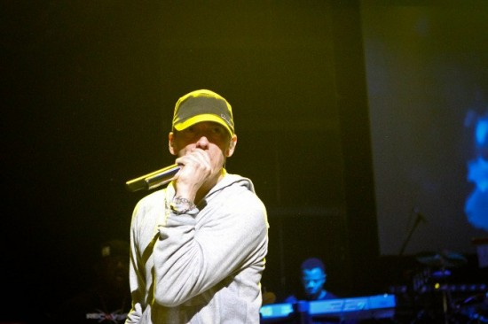 eminem-g-shock-30th-anniversary-2