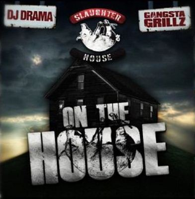 slaughterhouse-on-the-house-artwork