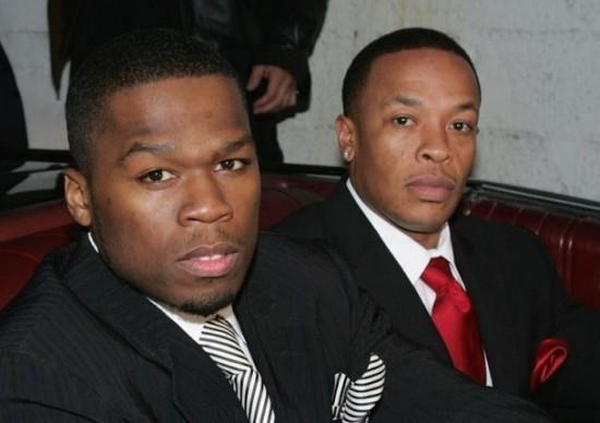 50_Cent_Dr_Dre