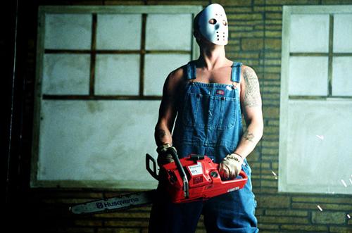 eminem-chainsaw