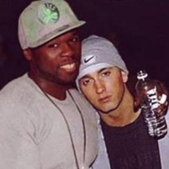 Eminem и 50 Cent друзья навсегда.jpg