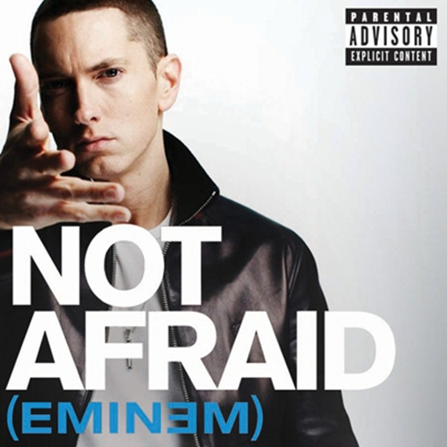 Eminem-Not-Afraid-500