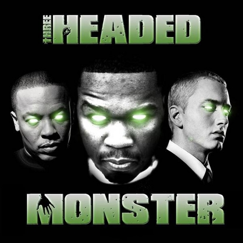 Eminem_Dr_Dre_50_Cent_Three_Headed_Monster_Ep_--front-large