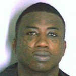 Gucci Mane Арестован, стычки с законом