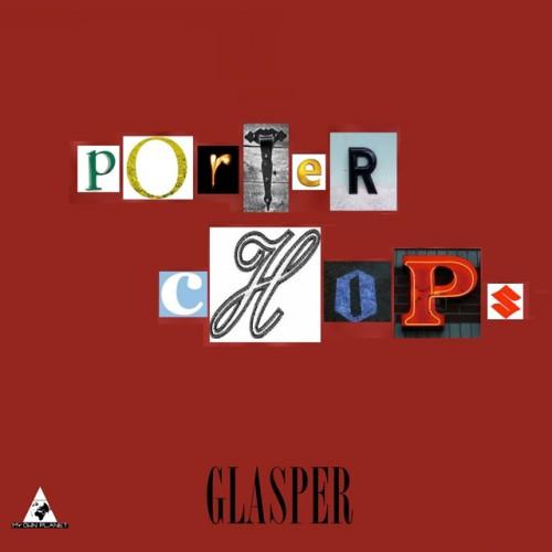 Denaun Porter выпустил бесплатный альбом «Porter Chops Glasper»