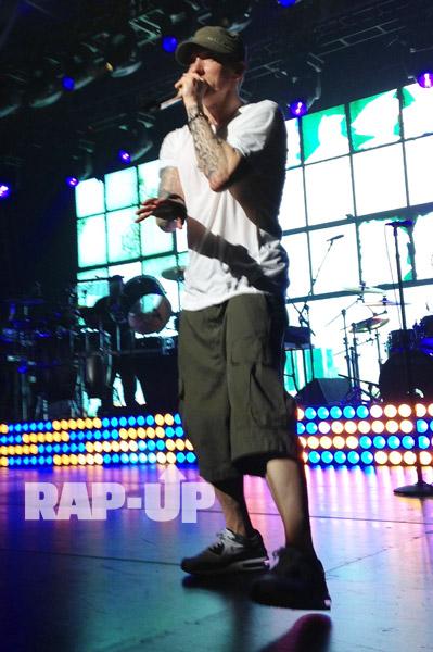 Eminem g-shock-30-years-9