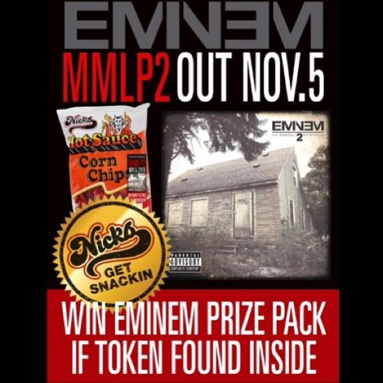 2013.10.23 - Eminem and Nicks Chips 2