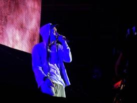 Eminem @ Stade de France 2013 16