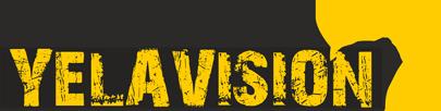 logo_yelavision2[1]
