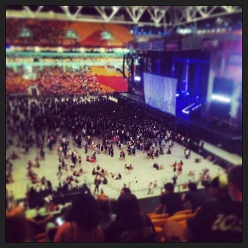 2014.02.20 - 09 Brisbane Australia, Rapture 2014 Suncorp Stadium Eminem.jpg