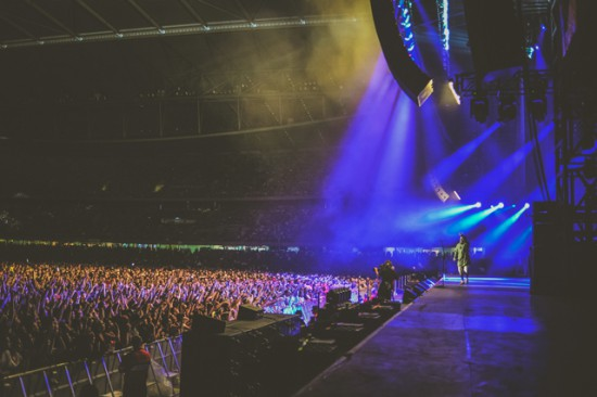Eminem-The-Rapture-Melbourne-1