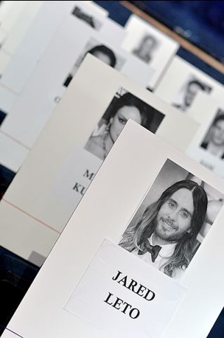 483795305-jared-sear-card