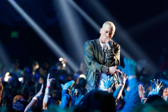 140630-eminem-book-scholarly-treatment-