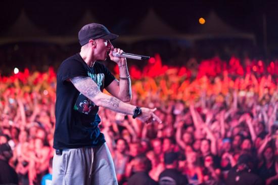 Eminem Squamish 2014 Photo by Jeremy Deputat