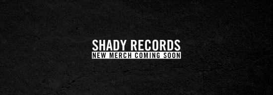 Shady Records 2.0