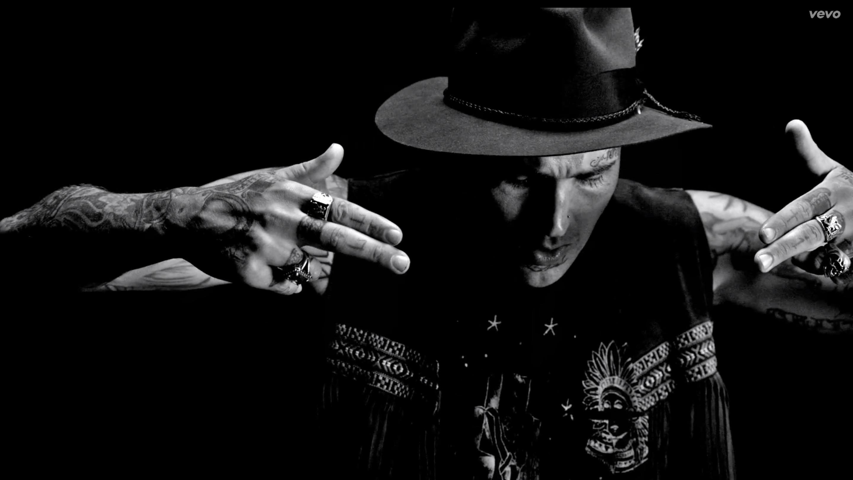 Eminem — the marshall mathers lp — cлушать музыку и песни.