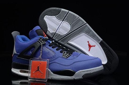 Air-Jordan-4-IV-Eminem-Encore[1]