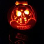 Eminem Shady Records ShadyXV Halloween 2014