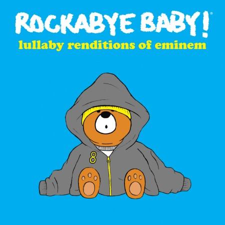 Можно ли маленьким детям слушать песни Eminem'a?