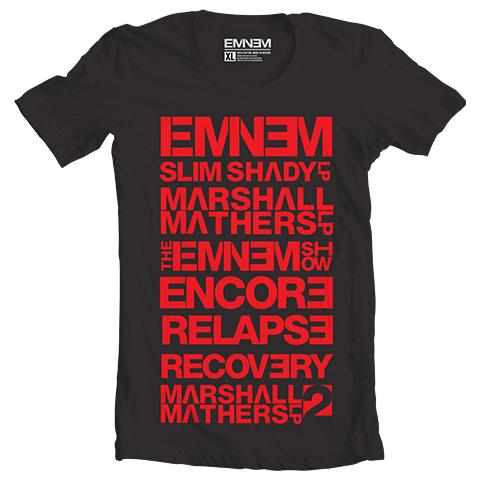 скачать дискографию торрент Eminem - фото 6