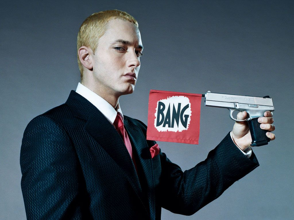 скачать лучшие песни Eminem торрент - фото 5
