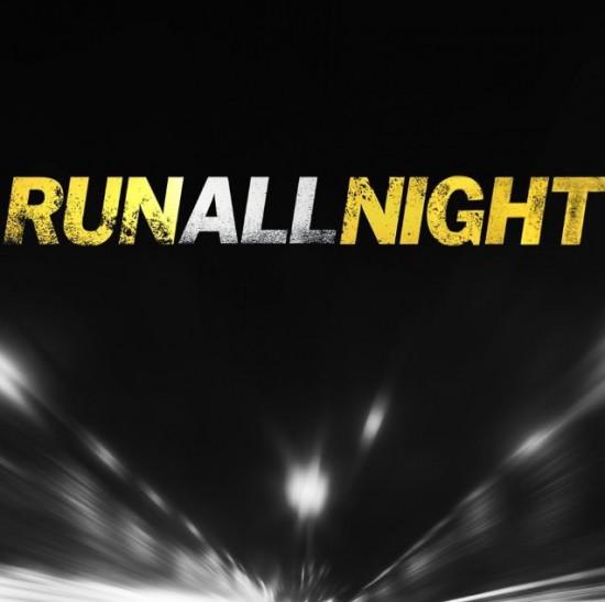 Eminem Cinderella Man Run All Night