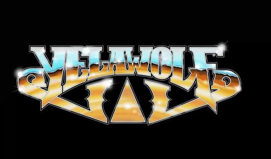 Тизер клипа Yelawolf— «Whiskey InABottle»
