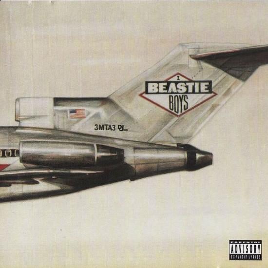 BeastieBoys-LicensedToIll