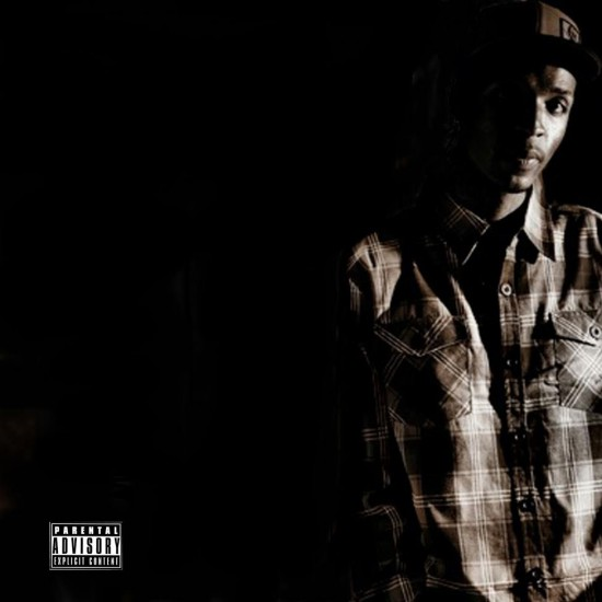 Ca$his — «The County Hound 3»