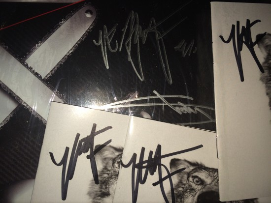 Yelawolf Signed Love Story_2492